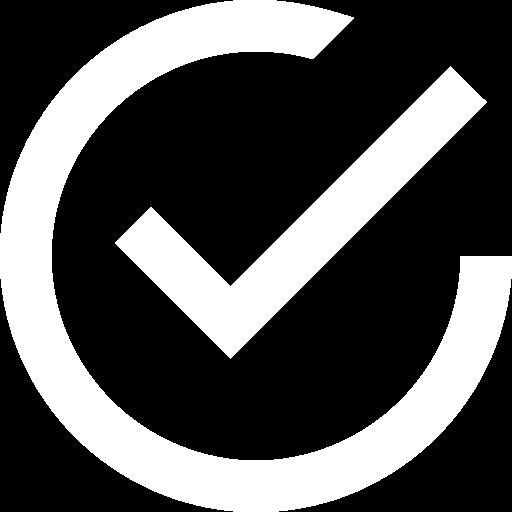 icon-white-check